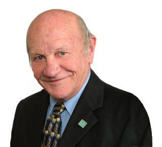André Lapierre